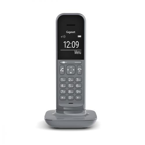 Gigaset CL390 Telefon