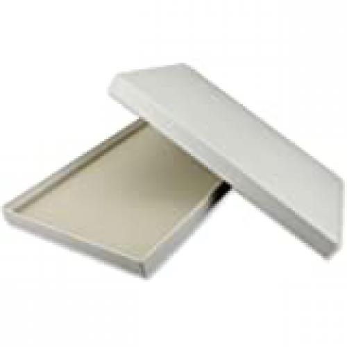 Kartonová krabice pro dokumenty A4