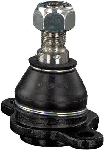 Febi Bilstein 10578 kulový kloub (spodní pøední náprava)