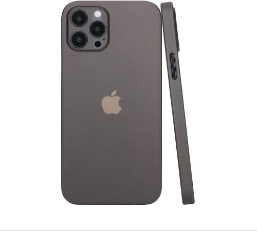 CELLBEE pouzdro pro iPhone 12 Pro Max