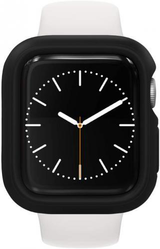 RhinoShield Pouzdro na nárazník pro Apple Watch SE & Series 6/5/4