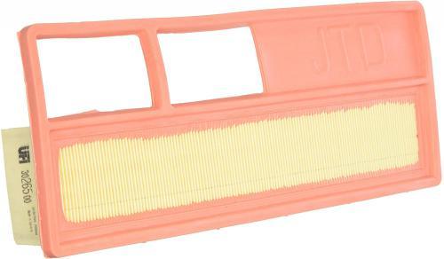 UFI 30.265.00 - Vzduchový filtr