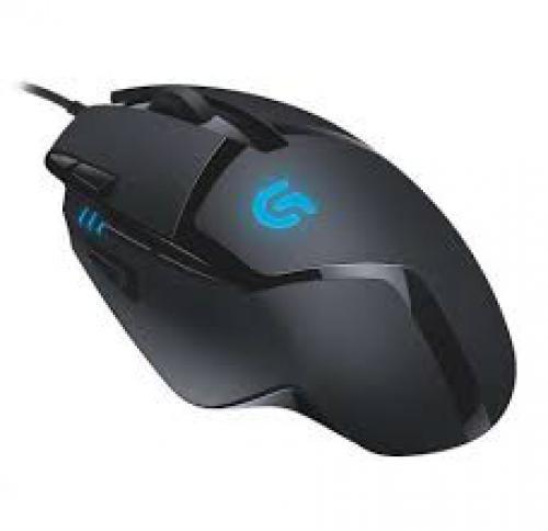 Herní Myš Logitech Gaming G402