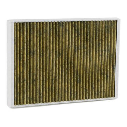 MANN FP 31 003 Filtr vzduchu v interiéru