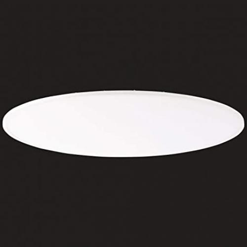 AEG Katina LED stropní svìtlo / lampa ovládaná dálkovým ovládáním