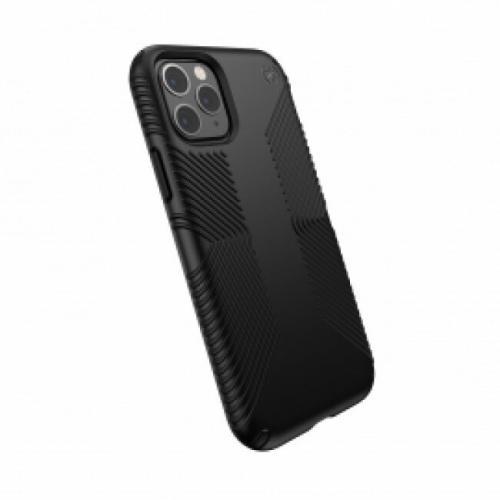Pouzdro pro Speck iPhone 11 Pro, èerná
