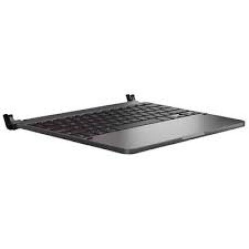 Bezdrátová klávesnice s trackpadem pro iPad Pro 12.9-inch BRYDGE 12.9 Pro