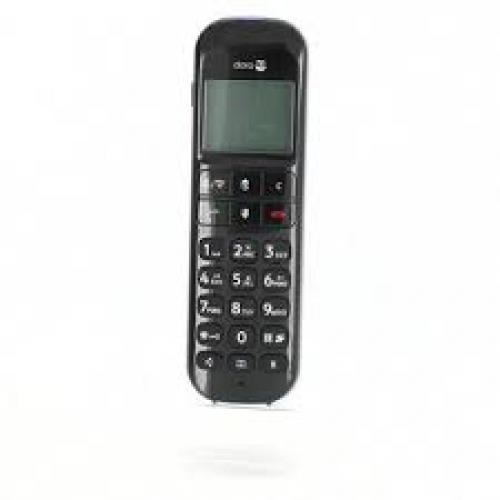 Bezdrátový telefon Doro Magna 2000/2005