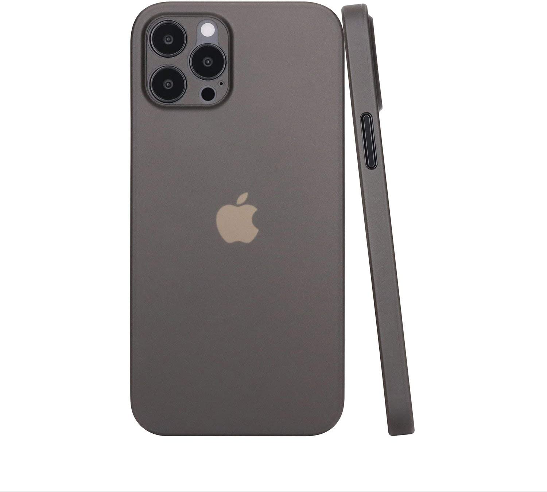 CELLBEE pouzdro pro iPhone 12 Pro Max - zvìtšit obrázek